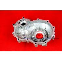 Quality Aluminium Die Casting Parts Car Transmission Housing for Caddy / Golf Cart for sale