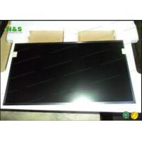 China 17.3 inch LP173WF3-SLB3 LG LCD Panel with 1920*1080 S-IPS, Normally Black, Transmissive on sale