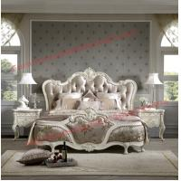Family use from China Factory Outlets Decoration Bedrooms Furniture set in Cheap Price Manufactures