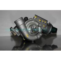 Bv43 1118100-Ed01a Turbocharger/Core/Chra 53039700168 Changcheng h5 2.0t Manufactures