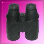 Waterproof Binocular 4dB/8x56 (4DB/8x56) Manufactures