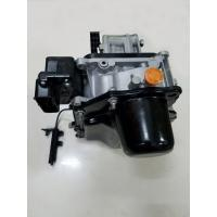 ORIGINAL 0AM 325 025D 0AM 325 025H WITH 0AM 927769D DQ200 TCU VALVE BODY  FIT FOR VW AUDI DSG TRANSMISSION Manufactures