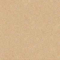 Full body porcelain tiles, salt and pepper series, 300x300 and 600x600mm Manufactures