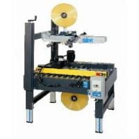 Double-sided packing tape cutting machines with frequency converter Manufactures