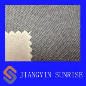 Non - Toxic PVC Foam Board Sheet 0.5mm - 120mm Large EVA Foam Blocks For Kid Manufactures