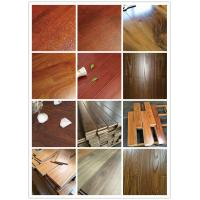 Laminate Flooring, crystal surface laminate flooring, embossed surface,decoration flooring Manufactures