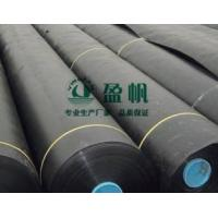 HDPE geomembrane 0.75mm Manufactures