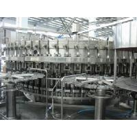 Cola Machine Manufactures