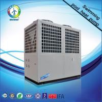 Quality China hotsale high efficiency swimming pool heater water heater pump for sale