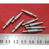 Tungsten Steel Bolt Vector 7000 Cutter Spare Parts Cutter Head Back Upper Part 106144 Manufactures