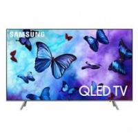 China Samsung QN65Q6FN 2018 65 Smart QLED 4K Ultra HDTV with HDR on sale