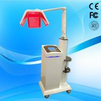 China 2014 Best Biological PDT LED Diode Laser Hair Growth Machine on sale