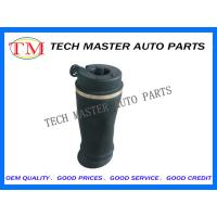 Vehicle Components Air Suspension Springs , Air Suspension Shock Absorbers 40cm Height Manufactures