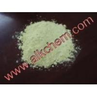 Professional Supply Dsd Acid 95% Manufactures
