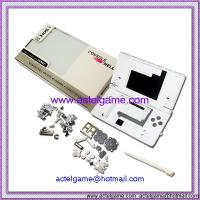 NDSi Shell Nintendo NDSL game accessory Manufactures