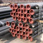 En545 Ductile Iron Pipe Manufactures