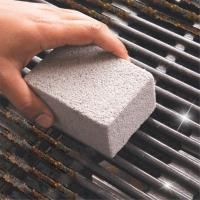 griddle brick, pumice stone Manufactures