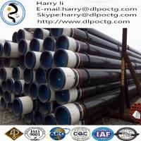 shopping spiral welded steel pipe for galvanized steel pipe spiral welded borewell pipes Manufactures