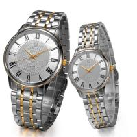 Men And Women Watches Sets Manufactures