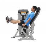 CM-205 Leg Extension Manufactures