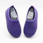 Convenient  Toddler  Winter Fur Shoes Ultra Soft Premium Faux Fur Lining Manufactures