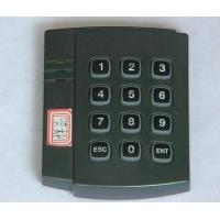 RFID Access Control Card reader Manufactures