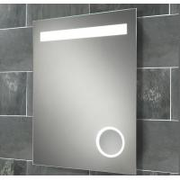 wall mirror with magnify mirror,fogless mirror Manufactures