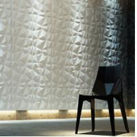 China Low Price Home Wall Decorative Insulated Interior PVC Stone Wall Panels on sale