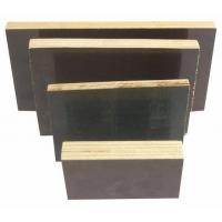 Sell Film Faced Plywood Manufactures