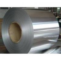 ASTM 304 310S Hot Rolled Stainless Steel Coil / Belt  / Strip Manufactures