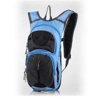 Riding Backpack  (LX12105) Manufactures