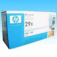 Buy cheap 4129X Toner Cartridge from wholesalers