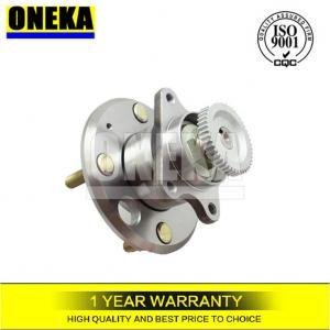 China [ONEKA]auto parts thailand wheel hub bearing 52710-38100 for Hyundai on sale