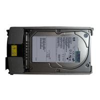 Server HDD use for HP 146G 10K SCSI  404708-001 286716-B22 Manufactures