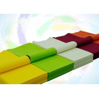 Durable Non Woven Tablecloth Manufactures