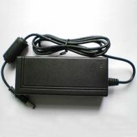 Green 40W 0.8A - 80A 100v, 120v, 240v Desktop Switching Adapter Power for Laptop, Printer Manufactures