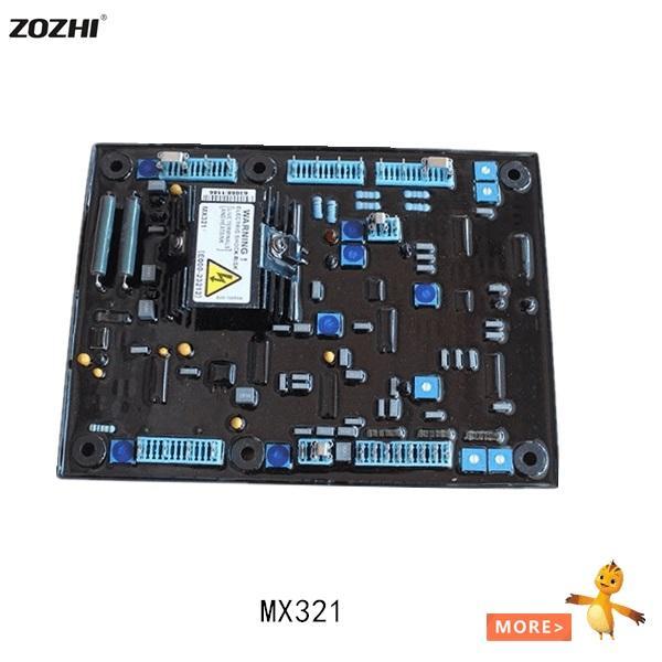 MX321