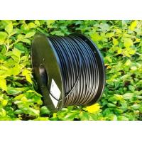 2.85mm & 1.75mm PLA Plastic Filament for FDM 3D Printing Material Manufactures