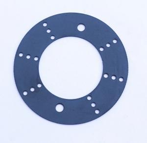 Best Price Gr1 GR2 Platinum material Plated Platinized Titanium Anode Manufactures