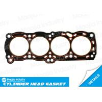 China 11044 - D0203 Cylinder Head Gasket for Nissan BLUEBIRD T72 T12 1.6L CA16S on sale