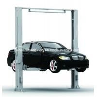 5.0t Hydraulic Two Post Car Hoist (2SLC5.0-2) Manufactures