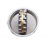 Steel Cage Spherical Roller Bearing 24048 Cc/W33  In Plywood Case Ready Stocks Carved Bearing Manufactures