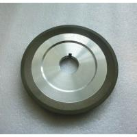 12V2 Cup Wheel Diamond Grinding Wheel for Circular Saws alan.wang@moresuperhard.com Manufactures