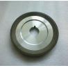 Buy cheap 12V2 Cup Wheel Diamond Grinding Wheel for Circular Saws alan.wang@moresuperhard from wholesalers