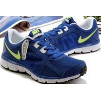 China New arrivel sport casual shoes/ stylish walking shoes/ athletic shoes/ sneakers on sale