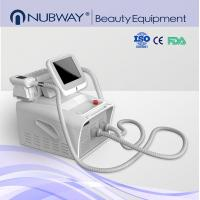 Quality 1800W powerful fat freezing Cryolipolysis beauty equipment for sale