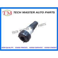 A2213209313 W221 Mercedes-benz Air Suspension Parts Front Air Spring Bellows Manufactures