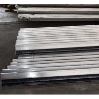 T82/B Elevator Guide Rail Manufactures