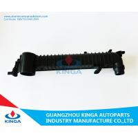 AT Transmission Radiator Plastic Tank Benz W220 S280 S320 97-99 Radiator Tank Repair Manufactures
