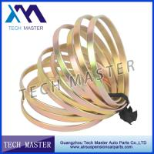Metal Ring For Benz W220 2203202438 Air Shock Repair kits Manufactures